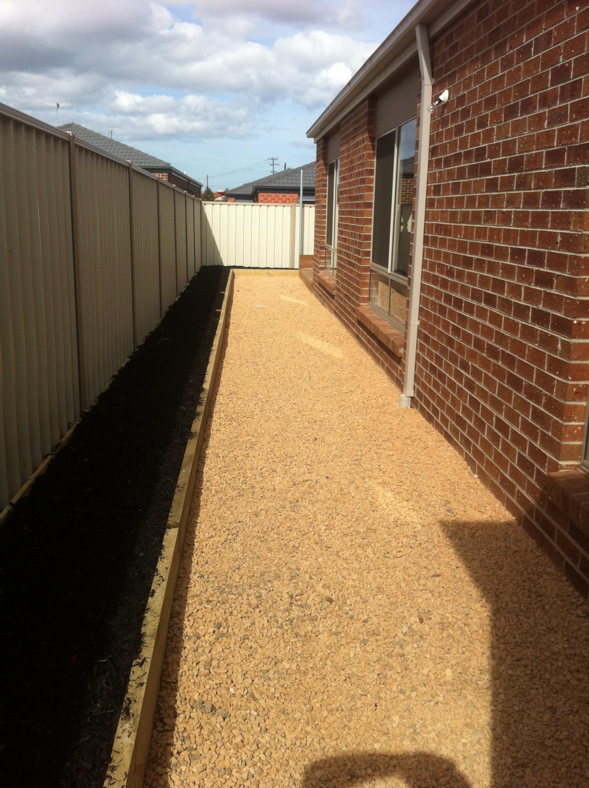 decking landscaping (2)