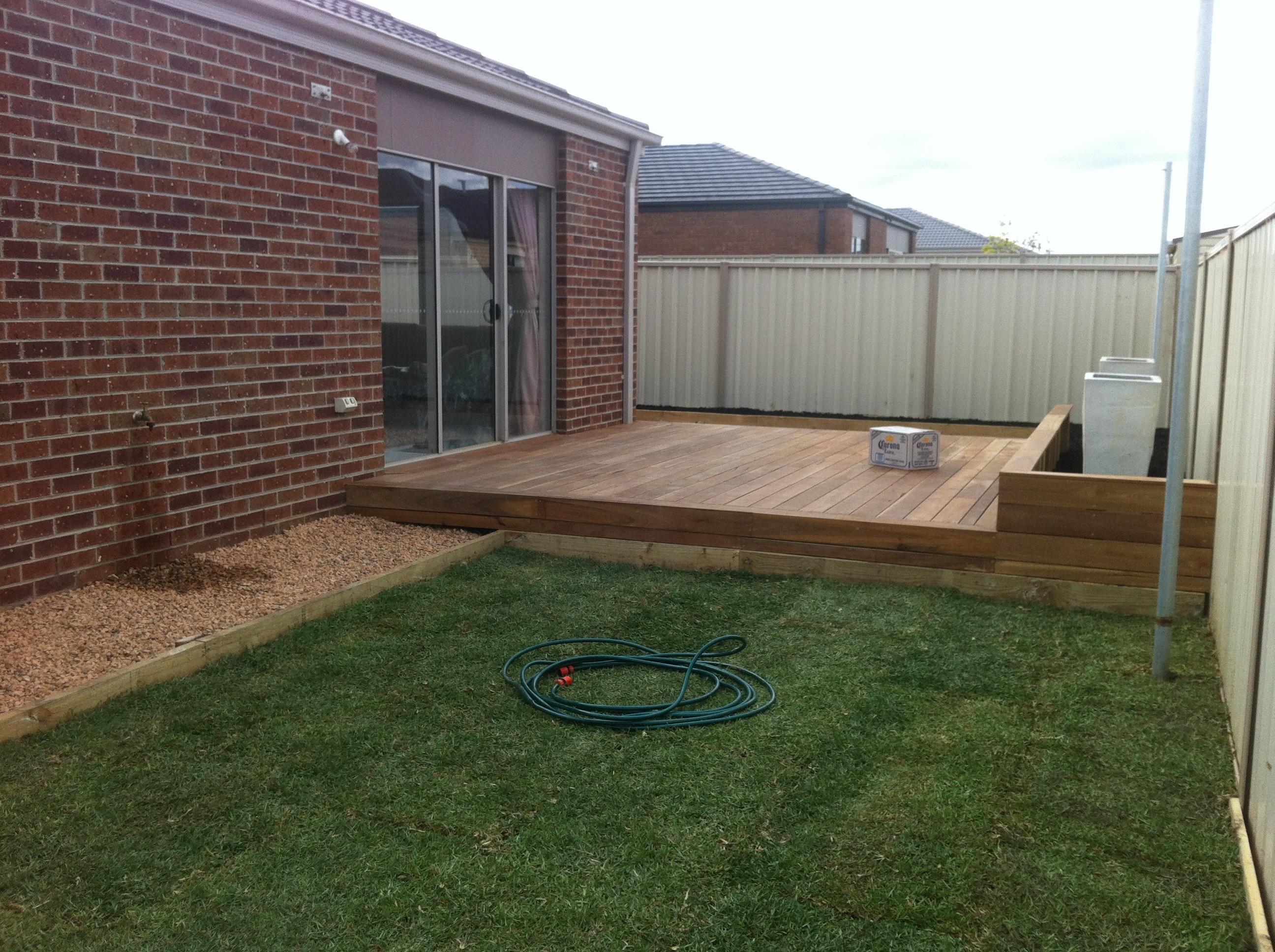 decking landscaping (6)