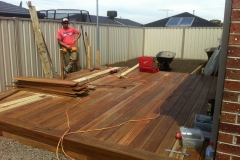decking landscaping (10)