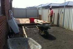 decking landscaping (11)
