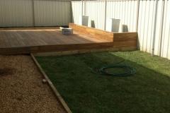 decking landscaping (4)