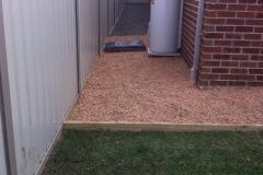 decking landscaping (5)