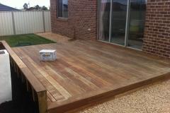 decking landscaping (7)