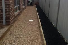 decking landscaping (8)