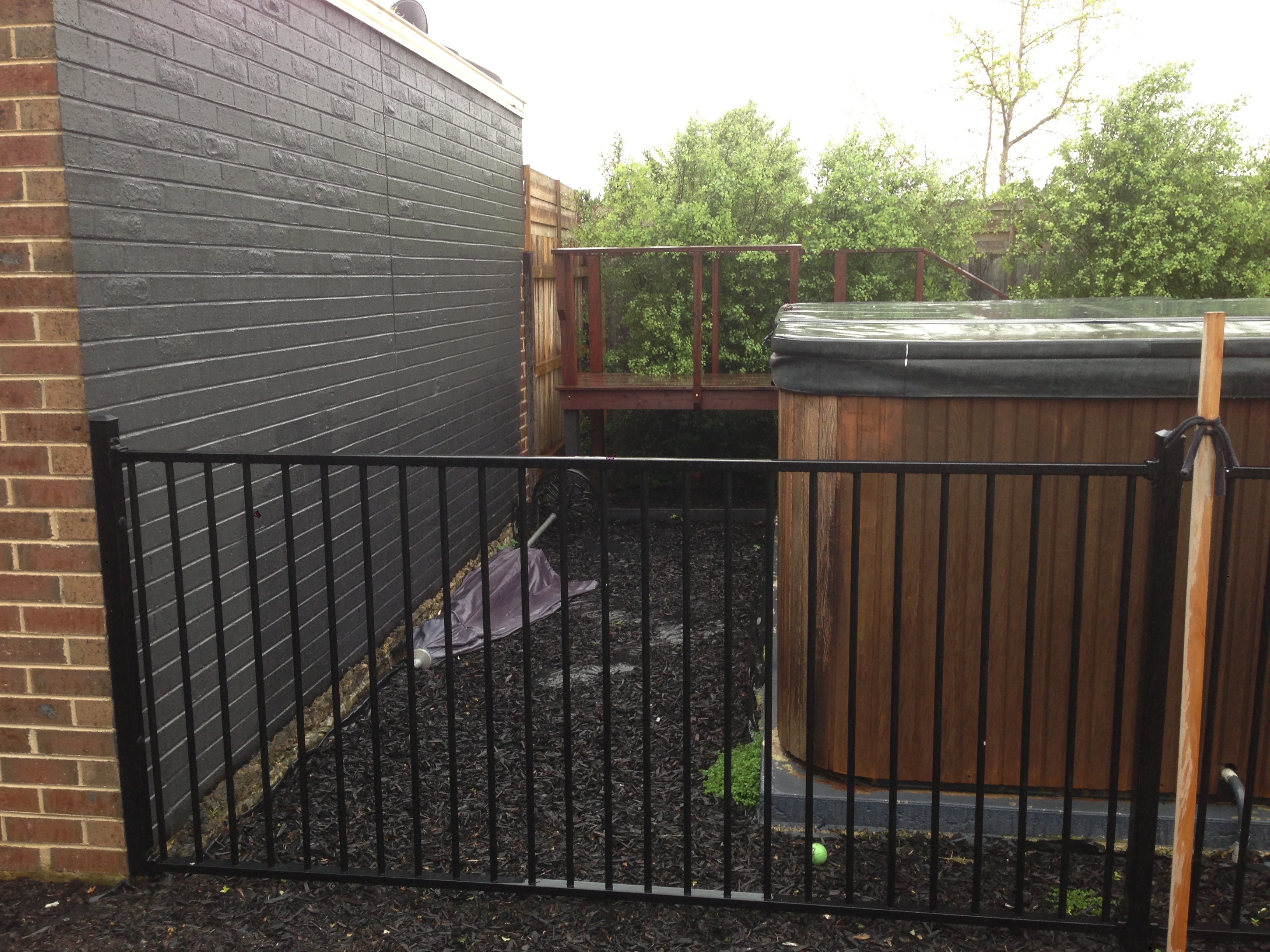 pool-fencing-2