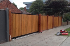 feature-fencing-2