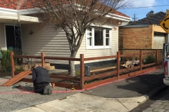 front-feature-fencing-1