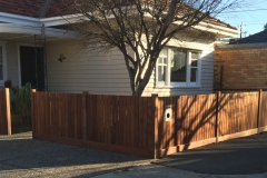 front-feature-fencing-4