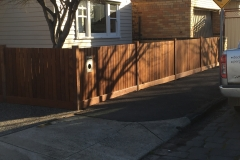 front-feature-fencing-5