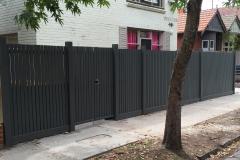 picket-fencing-2