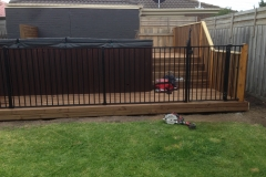 pool-fencing-and-gates-2