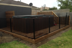 pool-fencing-and-gates-3
