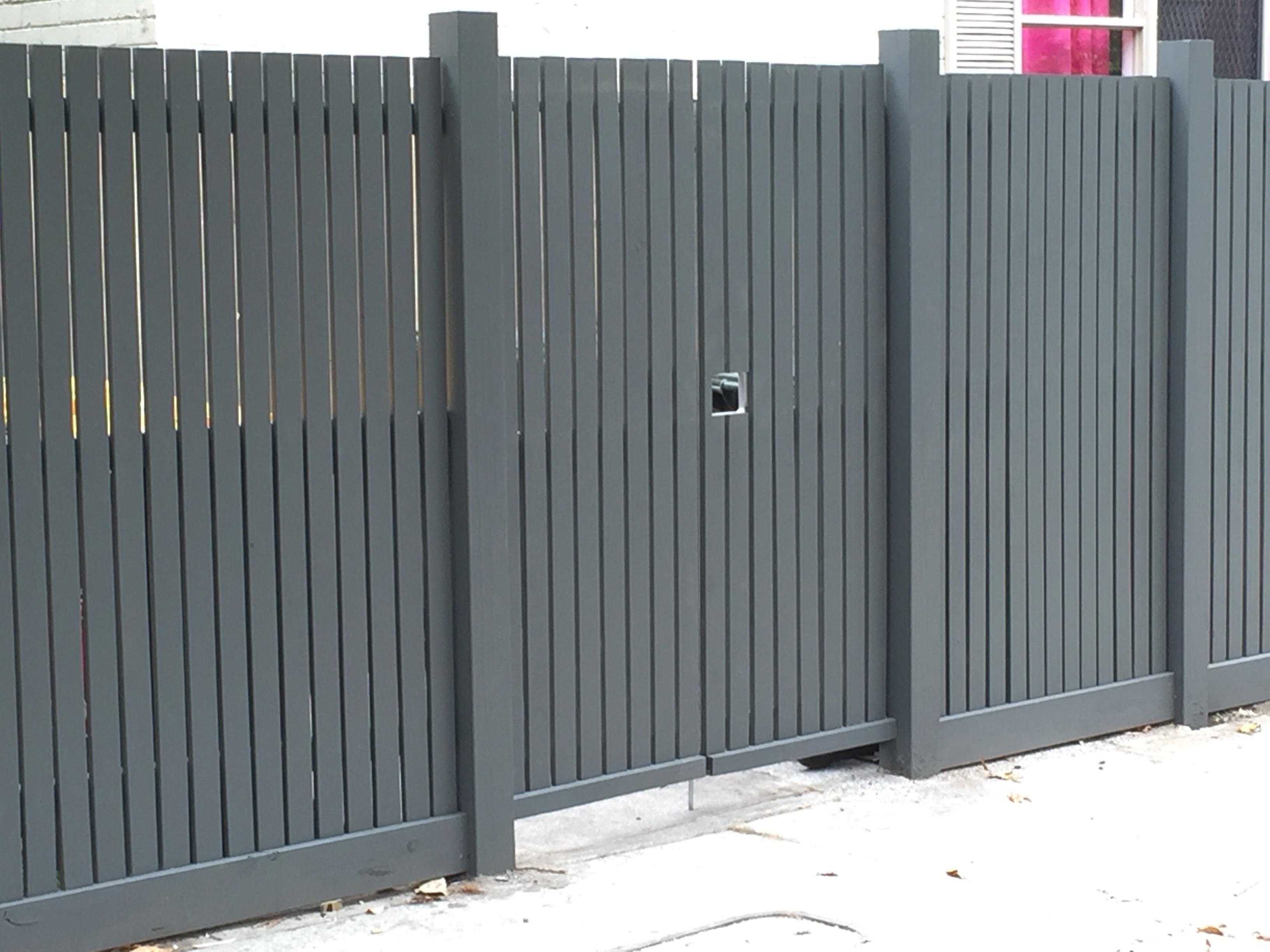 picket-fencing-1