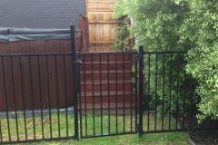 pool-fencing-3