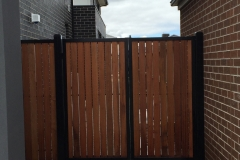 steel-frame-powder-coated-merbau-gates-10