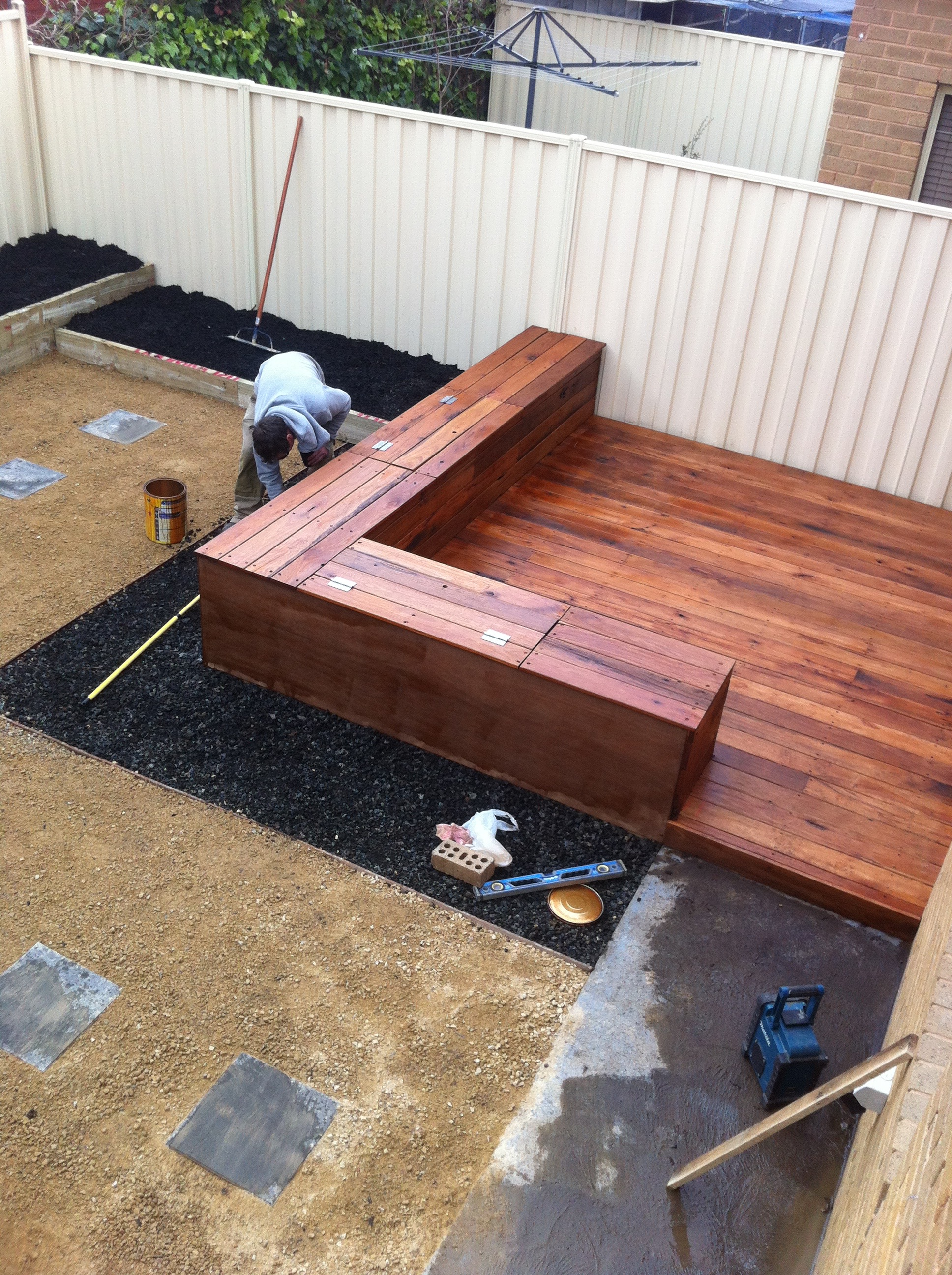 decking landscaping paving (3)