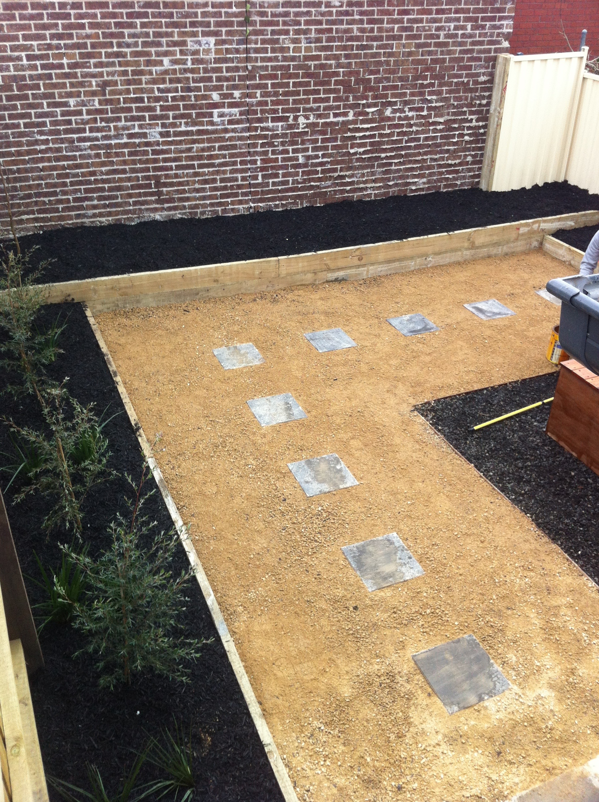 decking landscaping paving (4)