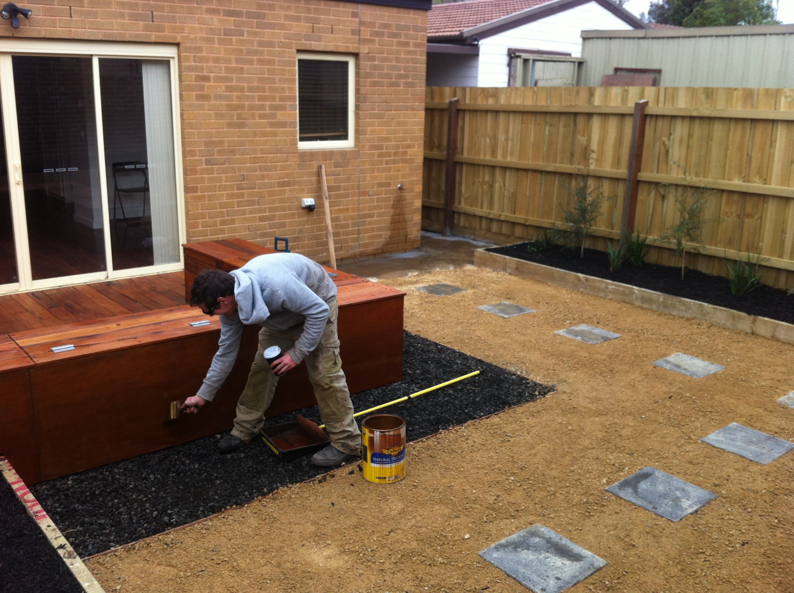 decking landscaping paving (6)