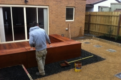 decking landscaping paving (1)