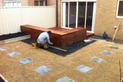 decking landscaping paving (5)